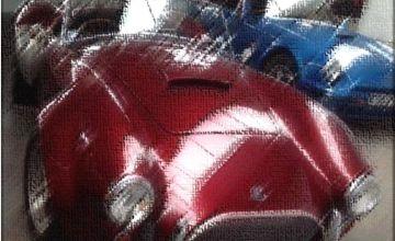 Auto Sport Muséum