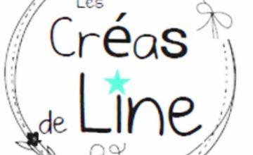 Les Créas de Line