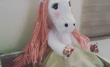 Miss Licorne