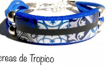 Les Créas de Tropico