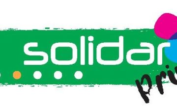 SCIC Solidarprint SARL