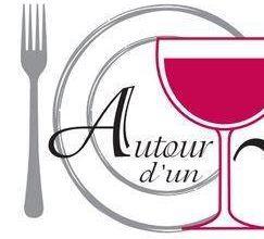 Café Restaurant AUTOUR D'UN VERRE - JOUX LA VILLE 89440